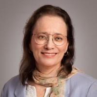 Ellen-Finkelstein